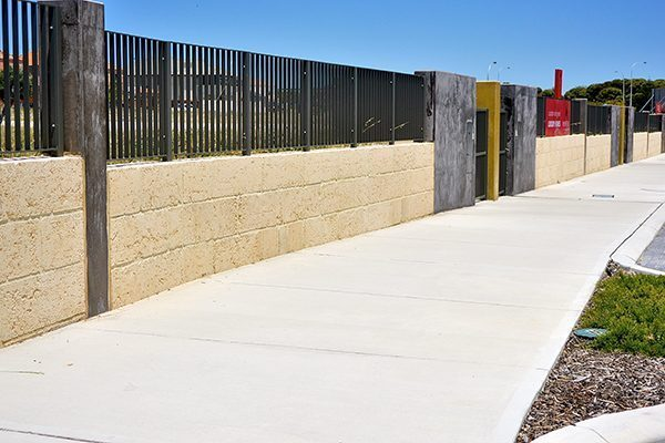 Retaining Wall Perth: Council Landscaping Regulations In Perth